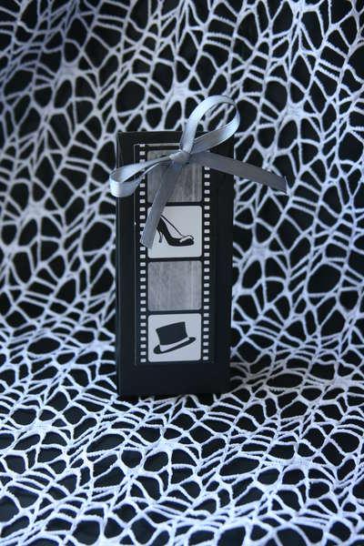 Boite Cinéma 3.143 : Emballages
